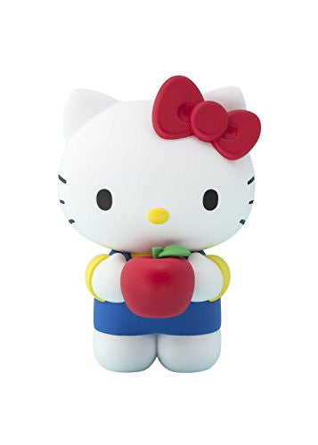 Image 1 for Hello Kitty - Figuarts ZERO - Ao (Bandai)
