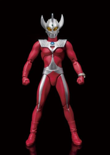 Image 2 for Ultraman Tarou - Ultra-Act (Bandai)