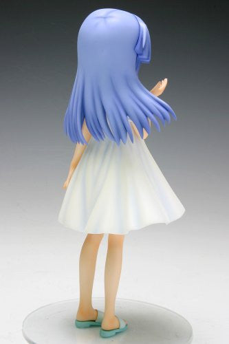 Image 4 for Higurashi no Naku Koro ni - Furude Rika - Dream Tech (Wave)