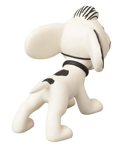 Image 3 for Peanuts - Snoopy - Vinyl Collectible Dolls - Mask ver. (Medicom Toy)