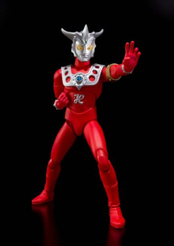 Image 2 for Ultraman Leo - Ultra-Act (Bandai)