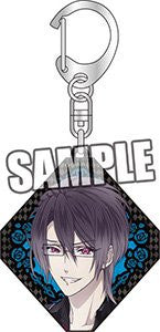 Image 1 for Diabolik Lovers - Sakamaki Reiji - Keyholder (Broccoli)
