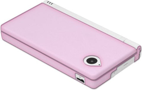 Image for Protect Case DSi (Clear Pink)