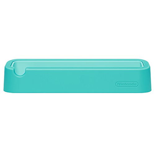 Image 2 for New 3DS Charger Stand (Mint)