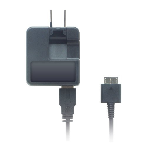 Image 2 for PSVita PlayStation Vita Compact AC Adapter