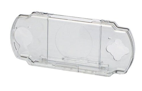 Image for Clear Case Portable (Crystal)