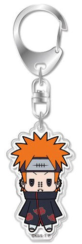 Image for Naruto Shippuuden - Pain - D4 Series - Keyholder (empty)