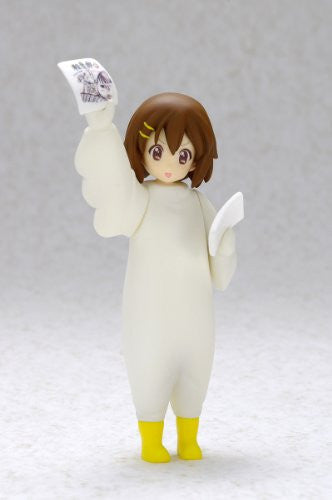 Image 2 for K-ON! - Hirasawa Yui - Kigurumi (Wave)
