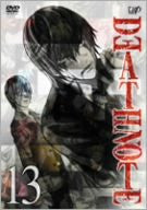 Image for Death Note 13