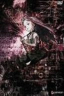 Image for Ergo Proxy Vol.3