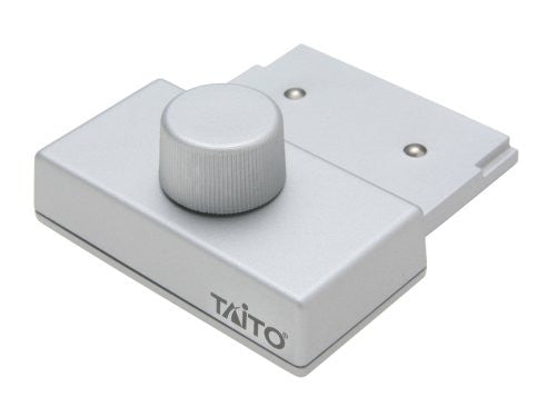Image 1 for Paddle Controller DS (Silver)