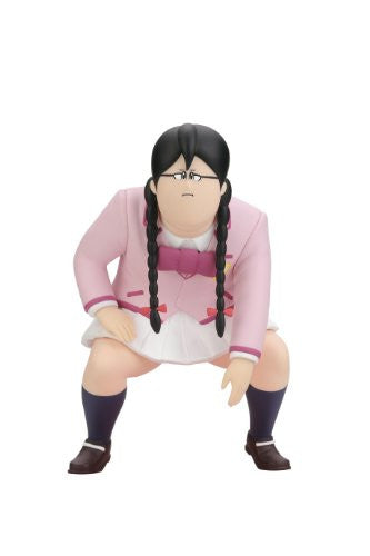 Image 1 for Kakko-Kawaii Sengen! - Kao-chan (Movic)