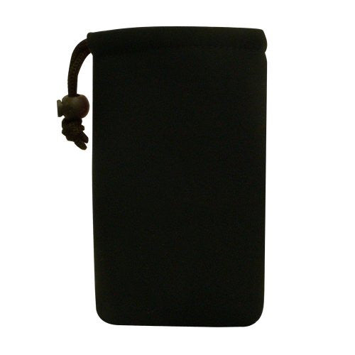 Image 2 for Quick Pouch 3DS (black)