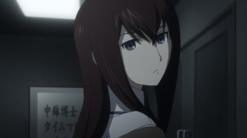 Image 4 for Steins;Gate Vol.7