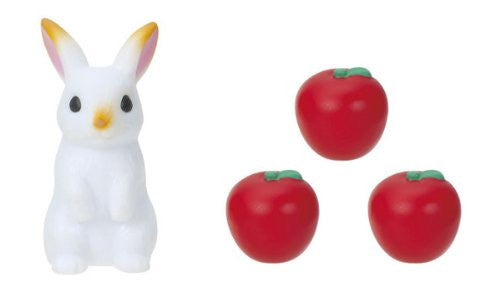 Image 3 for Licca-chan - Snow White - Fantasy Series (Takara Tomy)
