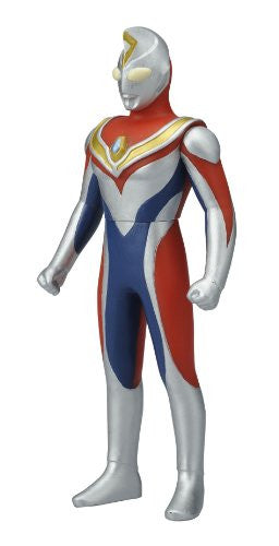 Image 2 for Ultraman Dyna - Ultra Hero 500 14 - Flash Type (Bandai)