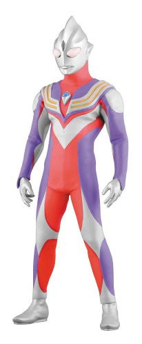 Image 3 for Ultraman Tiga - Project BM! #29 - Multi Type (Medicom Toy)