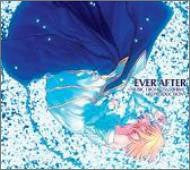 "Image 1 for Ever After ~Music from ""Tsukihime"" Reproduction~"
