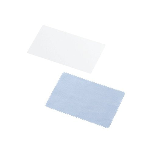 Image 1 for PSP Liquid Crystal Antimicrobial Filter & Cloth