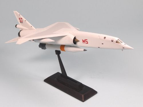 Image 2 for Stratos 4 - TSR-2 MS - 1/144 (Pit-Road)