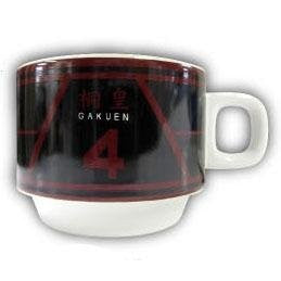 Image for Kuroko no Basket - Imayoshi Shouichi - Mug - Stackable Mug (Movic)