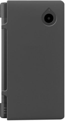 Image for Silicon Cover DSi (Black)