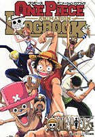 Image for One Piece Animation Logbook