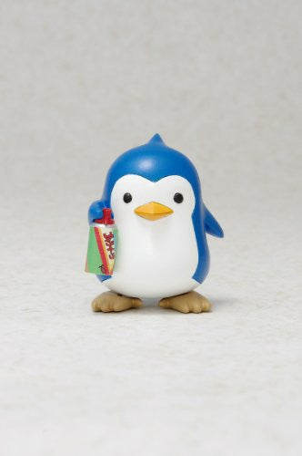 Image 8 for Mawaru Penguindrum - Oginome Ringo - Penguin 2-gou - Beach Queens - 1/10 - Swimsuit ver. (Wave)