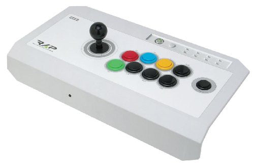 Image 1 for HORI Real Arcade PRO.VX SA