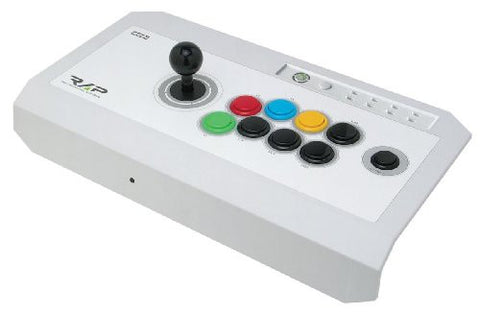 Image for HORI Real Arcade PRO.VX SA