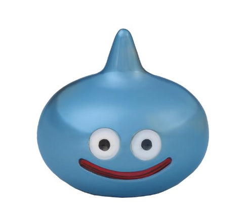 Image for Dragon Quest - Slime - Metallic Monsters Gallery (Square Enix)