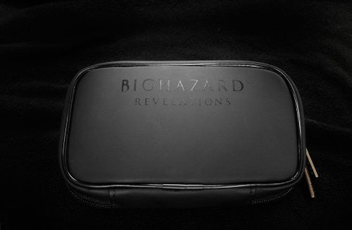 Image 7 for Biohazard Revelations Pouch