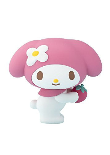 Image 1 for My Melody - Figuarts ZERO - Pink (Bandai)