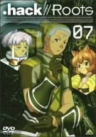 .hack//Roots 07
