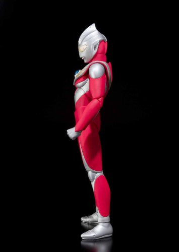Image 7 for Ultraman Tiga - Ultra-Act - Power Type (Bandai)