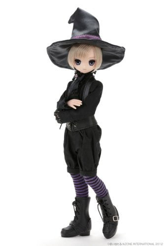Image 6 for Aoto - Ex☆Cute Family - PureNeemo - 1/6 - Magic Boy of Moonlight (Azone)