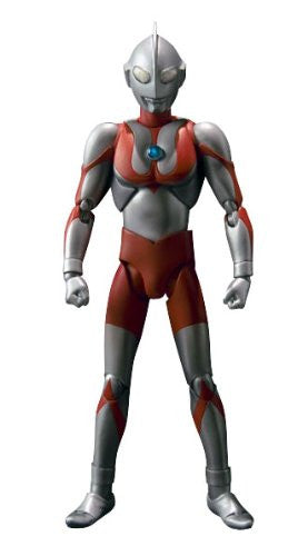 Image 1 for Ultraman - Ultra-Act (Bandai)