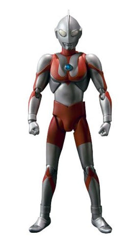 Image for Ultraman - Ultra-Act (Bandai)