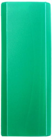 Image for Card Box 18 for 3DS (Green)
