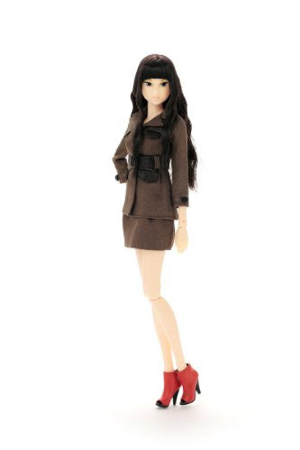Image 1 for Momoko Doll - THE SAFARI OF DRY WIND - 1/6 (Sekiguchi)