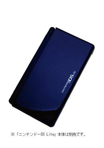 Image for Protector DS Lite (navy blue)