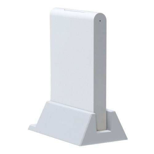 Vertical Stand for PlayStation Vita TV