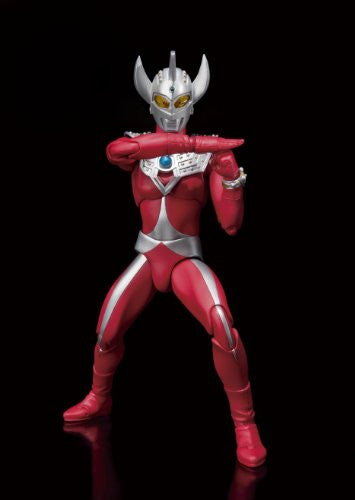 Image 5 for Ultraman Tarou - Ultra-Act (Bandai)