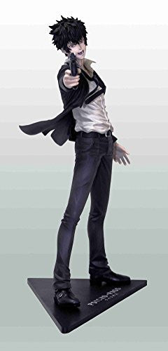 Image 2 for Psycho-Pass - Kougami Shinya - Hdge - Mens Hdge No.1 (Union Creative International Ltd)