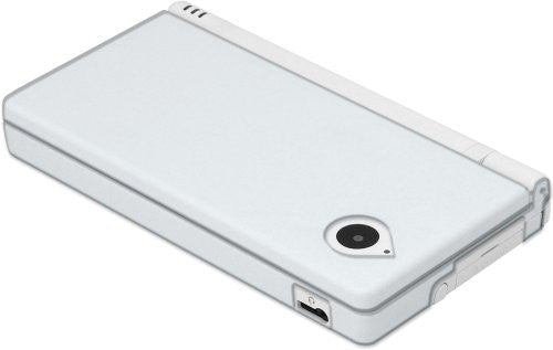 Image 1 for Protect Case DSi (Clear)