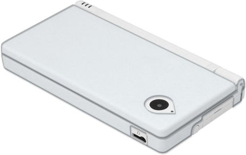 Image for Protect Case DSi (Clear)