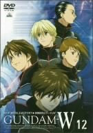 Image for Mobile Suit Gundam W / Gundam Wing 12