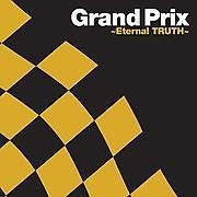 Image for Grand Prix -Eternal TRUTH-