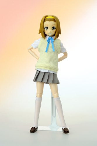 K-ON! - Tainaka Ritsu - Resinya! - Cute-Rate 23 (Cospa)