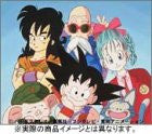 Image 1 for DragonBall DVD Box: Dragon Box [Limited Edition]